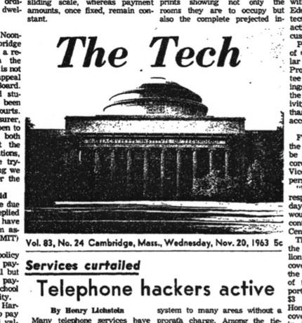 TelephoneHackersActive