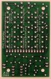 Pcb_solder_cropped_3
